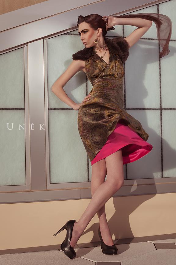 Unek Francis photographer. Work by photographer Unek Francis demonstrating Fashion Photography.Fashion Photography Photo #105733