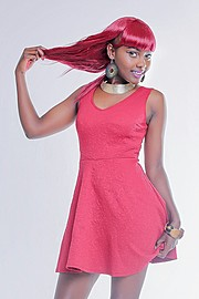 Unified Arts Thika modeling agency. Women Casting by Unified Arts Thika.Women Casting Photo #166778