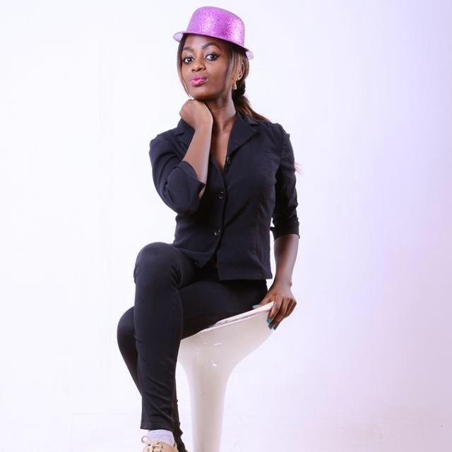 Women Fashion Photographers