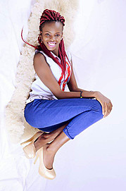Unified Arts Thika modeling agency. Women Casting by Unified Arts Thika.cintahWomen Casting Photo #166788
