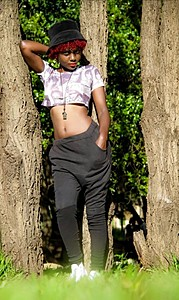 Unified Arts Thika modeling agency. Women Casting by Unified Arts Thika.Women Casting Photo #166822