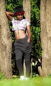 Unified Arts Thika modeling agency. Women Casting by Unified Arts Thika.Women Casting Photo #166822