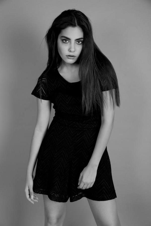 Vaia Kathiotou model & actress. Photoshoot of model Vaia Kathiotou demonstrating Fashion Modeling.Fashion Modeling Photo #164325
