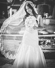 Valeri Angelov photographer. Work by photographer Valeri Angelov demonstrating Wedding Photography.Wedding Photography Photo #68691