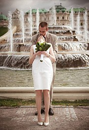 Valeri Angelov photographer. Work by photographer Valeri Angelov demonstrating Wedding Photography.Wedding Photography Photo #68692