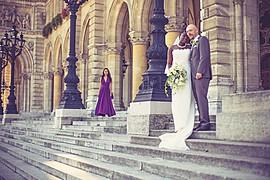 Valeri Angelov photographer. Work by photographer Valeri Angelov demonstrating Wedding Photography.Wedding Photography Photo #68693
