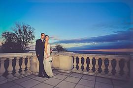 Valeri Angelov photographer. Work by photographer Valeri Angelov demonstrating Wedding Photography.Wedding Photography Photo #68694