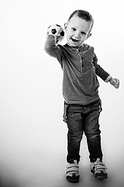 Valeri Angelov photographer. Work by photographer Valeri Angelov demonstrating Children Photography.Children Photography Photo #68701