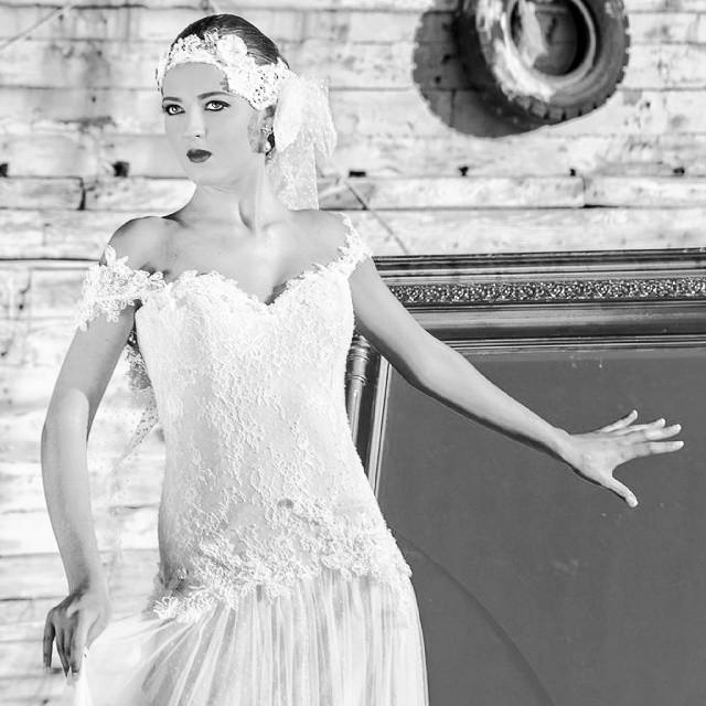 Valeria Kameri model. Photoshoot of model Valeria Kameri demonstrating Fashion Modeling.Fashion Modeling Photo #144931