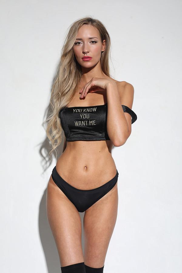 Valeria Kuzina model. Photoshoot of model Valeria Kuzina demonstrating Body Modeling.Body Modeling Photo #198944