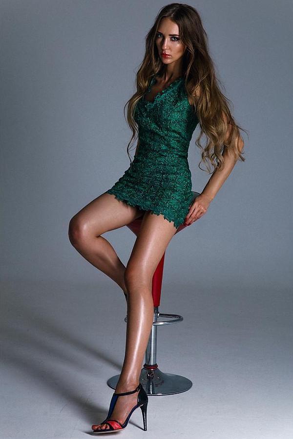 Valeria Kuzina model. Valeria Kuzina demonstrating Fashion Modeling, in a photoshoot by Rodzevsky Kirill.photographer: Rodzevsky KirillFashion Modeling Photo #202494