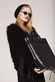 Valeriia Khilko model. Photoshoot of model Valeriia Khilko demonstrating Fashion Modeling.Fashion Modeling Photo #178214