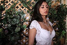 Valery Dashevsky photographer. Work by photographer Valery Dashevsky demonstrating Portrait Photography.Portrait Photography Photo #103162