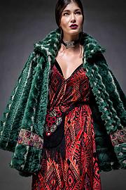Valia Schiza photographer (Βάλια Σχίζα φωτογράφος). Work by photographer Valia Schiza demonstrating Fashion Photography.Fashion Photography Photo #191113