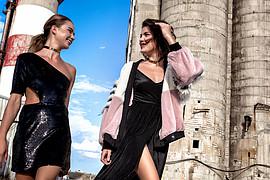 Valia Schiza photographer (Βάλια Σχίζα φωτογράφος). Work by photographer Valia Schiza demonstrating Fashion Photography.Fashion Photography Photo #191117