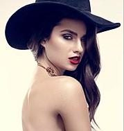 Vanessa Collins makeup artist. makeup by makeup artist Vanessa Collins. Photo #55306