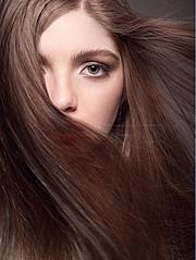 Vanessa Collins makeup artist. makeup by makeup artist Vanessa Collins. Photo #55312