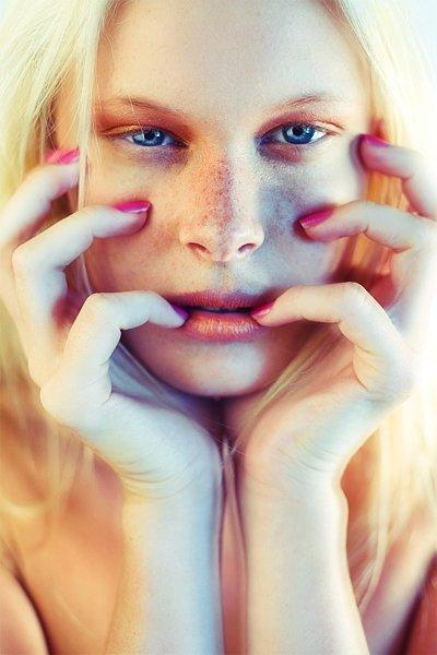 Vanessa Collins makeup artist. makeup by makeup artist Vanessa Collins. Photo #55318
