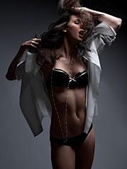 Vanessa Mills makeup artist. Work by makeup artist Vanessa Mills demonstrating Fashion Makeup.Fashion Makeup Photo #59699
