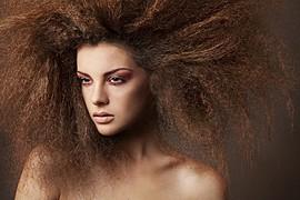 Vanessa Mills makeup artist. Work by makeup artist Vanessa Mills demonstrating Beauty Makeup.Beauty Makeup Photo #59756