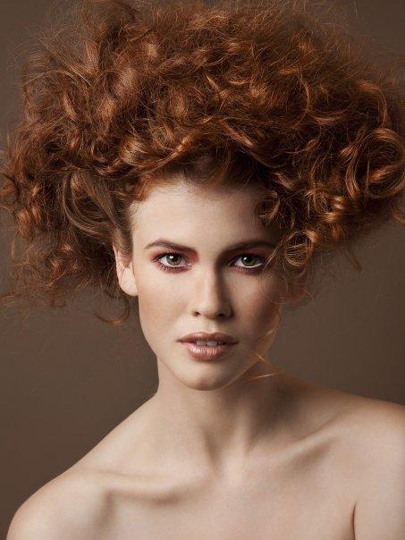 Vanessa Mills Makeup Artist