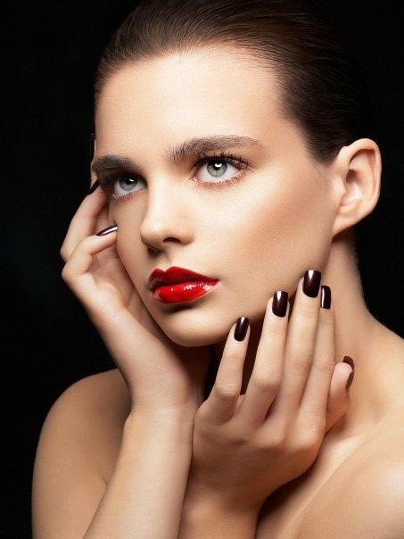 Vanessa Mills makeup artist. Work by makeup artist Vanessa Mills demonstrating Beauty Makeup.Beauty Makeup Photo #59757