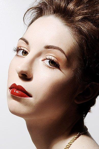 Vanessa Mills makeup artist. Work by makeup artist Vanessa Mills demonstrating Beauty Makeup.Beauty Makeup Photo #59767
