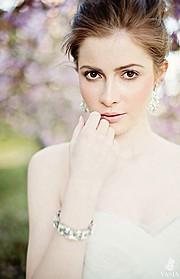 Vasia Tsonis Han Wedding Photographer