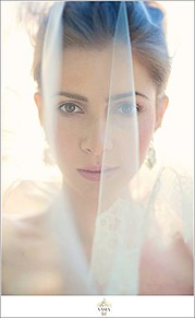 Vasia Tsonis Han wedding photographer. Work by photographer Vasia Tsonis Han demonstrating Wedding Photography.Wedding Photography Photo #57457