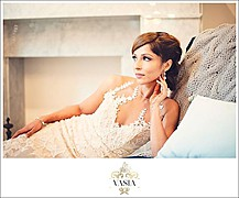 Vasia Tsonis Han wedding photographer. Work by photographer Vasia Tsonis Han demonstrating Wedding Photography.Wedding Photography Photo #57459