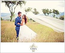 Vasia Tsonis Han wedding photographer. Work by photographer Vasia Tsonis Han demonstrating Wedding Photography.Wedding Photography Photo #57460