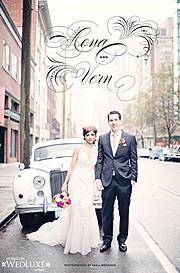 Vasia Tsonis Han wedding photographer. Work by photographer Vasia Tsonis Han demonstrating Wedding Photography.Wedding Photography Photo #57461