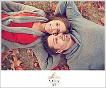 Vasia Tsonis Han wedding photographer. photography by photographer Vasia Tsonis Han. Photo #57463