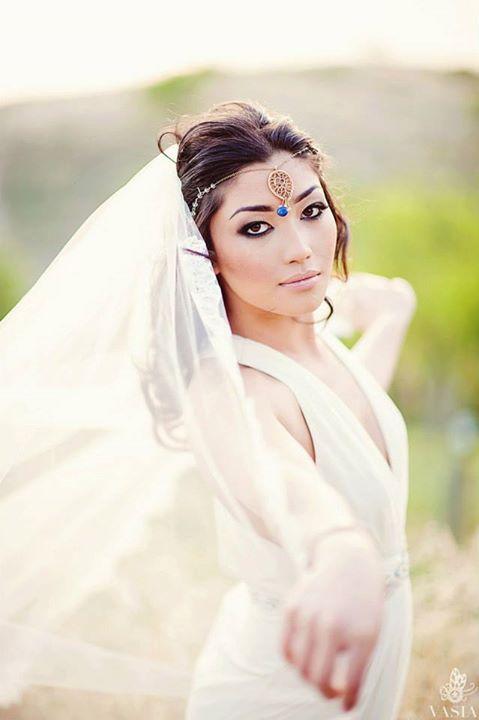 Vasia Tsonis Han wedding photographer. Work by photographer Vasia Tsonis Han demonstrating Wedding Photography.Wedding Photography Photo #57466