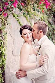 Vasia Tsonis Han wedding photographer. Work by photographer Vasia Tsonis Han demonstrating Wedding Photography.Wedding Photography Photo #57467
