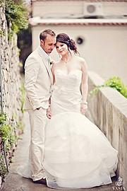 Vasia Tsonis Han wedding photographer. Work by photographer Vasia Tsonis Han demonstrating Wedding Photography.Wedding Photography Photo #57468