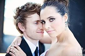 Vasia Tsonis Han wedding photographer. Work by photographer Vasia Tsonis Han demonstrating Wedding Photography.Wedding Photography Photo #57469