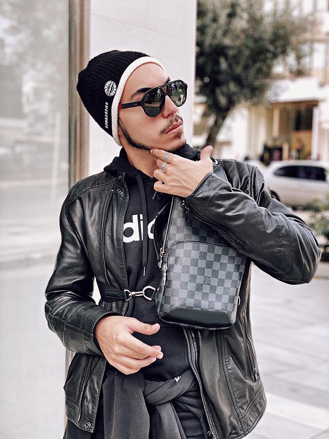 Vasilis Lazaridis model (Βασίλης Λαζαρίδης μοντέλο). Photoshoot of model Vasilis Lazaridis demonstrating Fashion Modeling.Fashion Modeling Photo #232262
