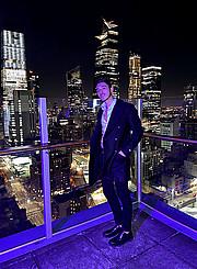 Vasilis Lazaridis model (Βασίλης Λαζαρίδης μοντέλο). Photoshoot of model Vasilis Lazaridis demonstrating Fashion Modeling.Fashion Modeling Photo #232274