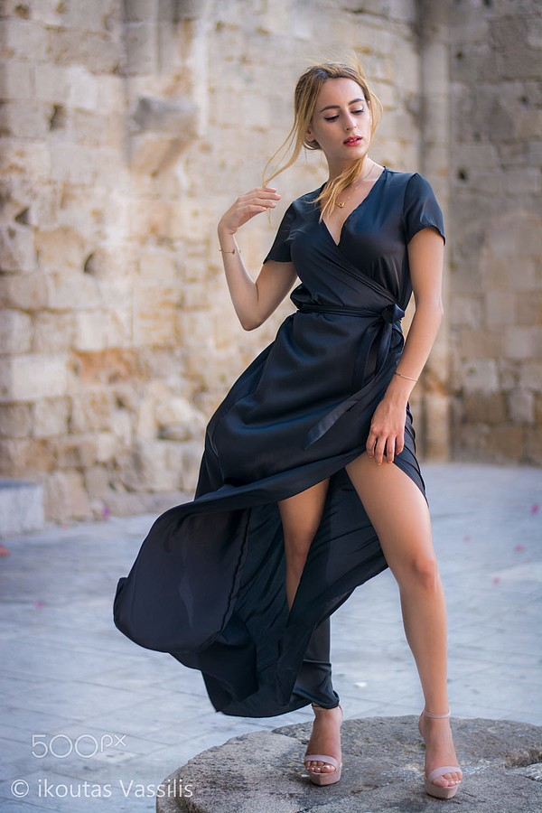 Vassilis Ikoutas photographer (φωτογράφος). Work by photographer Vassilis Ikoutas demonstrating Fashion Photography.Fashion Photography Photo #182063