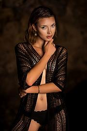 Vassilis Ikoutas photographer (φωτογράφος). Work by photographer Vassilis Ikoutas demonstrating Fashion Photography.ikoutas Vassilis ; photographerJulia   :  ModelFashion Photography Photo #198176