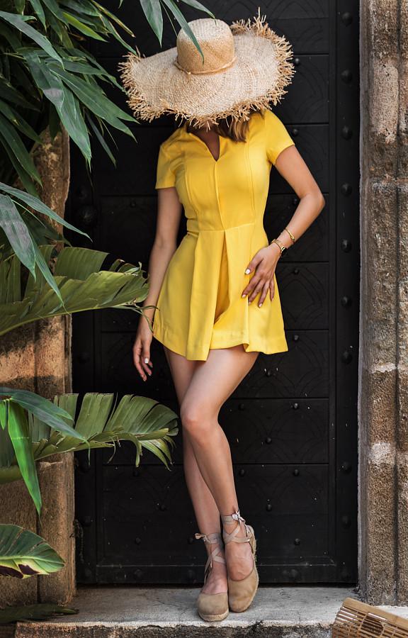Vassilis Ikoutas photographer (φωτογράφος). Work by photographer Vassilis Ikoutas demonstrating Fashion Photography.Fashion Photography Photo #211534