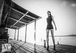 Vassilis Pitoulis photographer (φωτογράφος). Work by photographer Vassilis Pitoulis demonstrating Fashion Photography in a photo-session with the model Anna Raise.Fashion Photography Photo #177547
