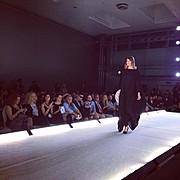 Vassilis Thom fashion designer (σχεδιαστής μόδας). design by fashion designer Vassilis Thom. Photo #78227