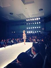 Vassilis Thom fashion designer (σχεδιαστής μόδας). design by fashion designer Vassilis Thom. Photo #78229