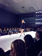 Vassilis Thom fashion designer (σχεδιαστής μόδας). design by fashion designer Vassilis Thom. Photo #78231