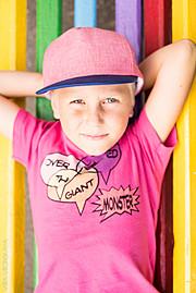 Vera Vronskaya photographer (Вера Вронская фотограф). Work by photographer Vera Vronskaya demonstrating Children Photography.Children Photography Photo #111620