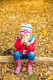 Vera Vronskaya photographer (Вера Вронская фотограф). Work by photographer Vera Vronskaya demonstrating Children Photography.Children Photography Photo #111627