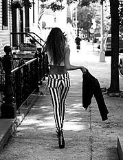 Veronica Lorini model (modella). Photoshoot of model Veronica Lorini demonstrating Fashion Modeling.Fashion Modeling Photo #160128