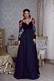 Veronika Kravchuk (Verónika Kravchuk) model & tv host. Photoshoot of model Veronika Kravchuk demonstrating Fashion Modeling.Fashion Modeling Photo #123816